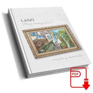 Lami merj művész lenni letölthető