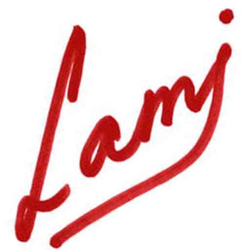 lamibakos.com site icon