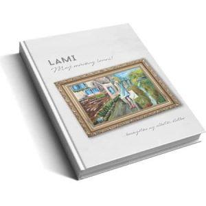 Merj művész lenni! könyv