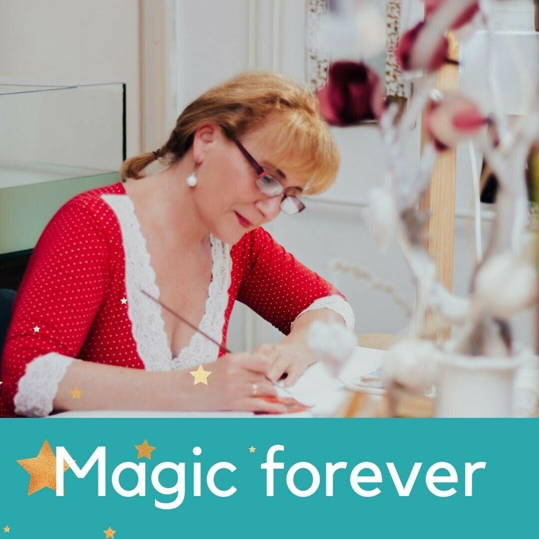magic forever (1)